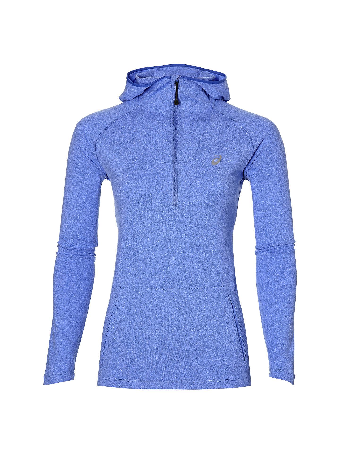 271e67934c29 Buy Asics Women s Long Sleeve Running Hoodie