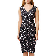 Buy Damsel in a dress Lois Dress, Multi Online at johnlewis.com