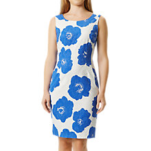 Buy Damsel in a dress Tiffany Dress, Blue Online at johnlewis.com