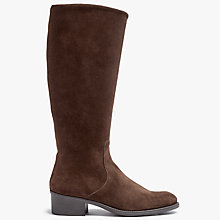 Buy John Lewis Tirol Knee High Boots Online at johnlewis.com
