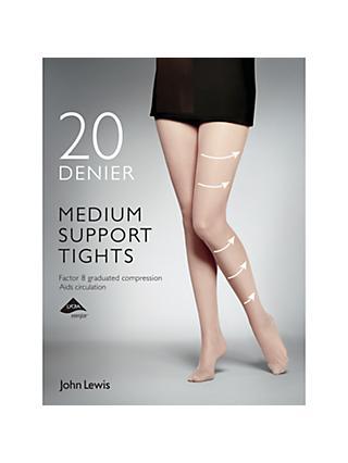 445a777910864 Shapewear | Thigh, Tummy & Waist Shapers | John Lewis & Partners