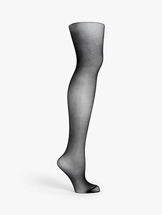 John Lewis & Partners 20 Denier Tights, Pack of 3