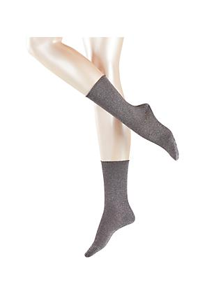 58c6e680527 FALKE Cotton Touch Ankle Socks
