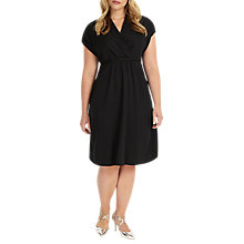 Buy Studio 8 Andrina Tunic Dress Online at johnlewis.com