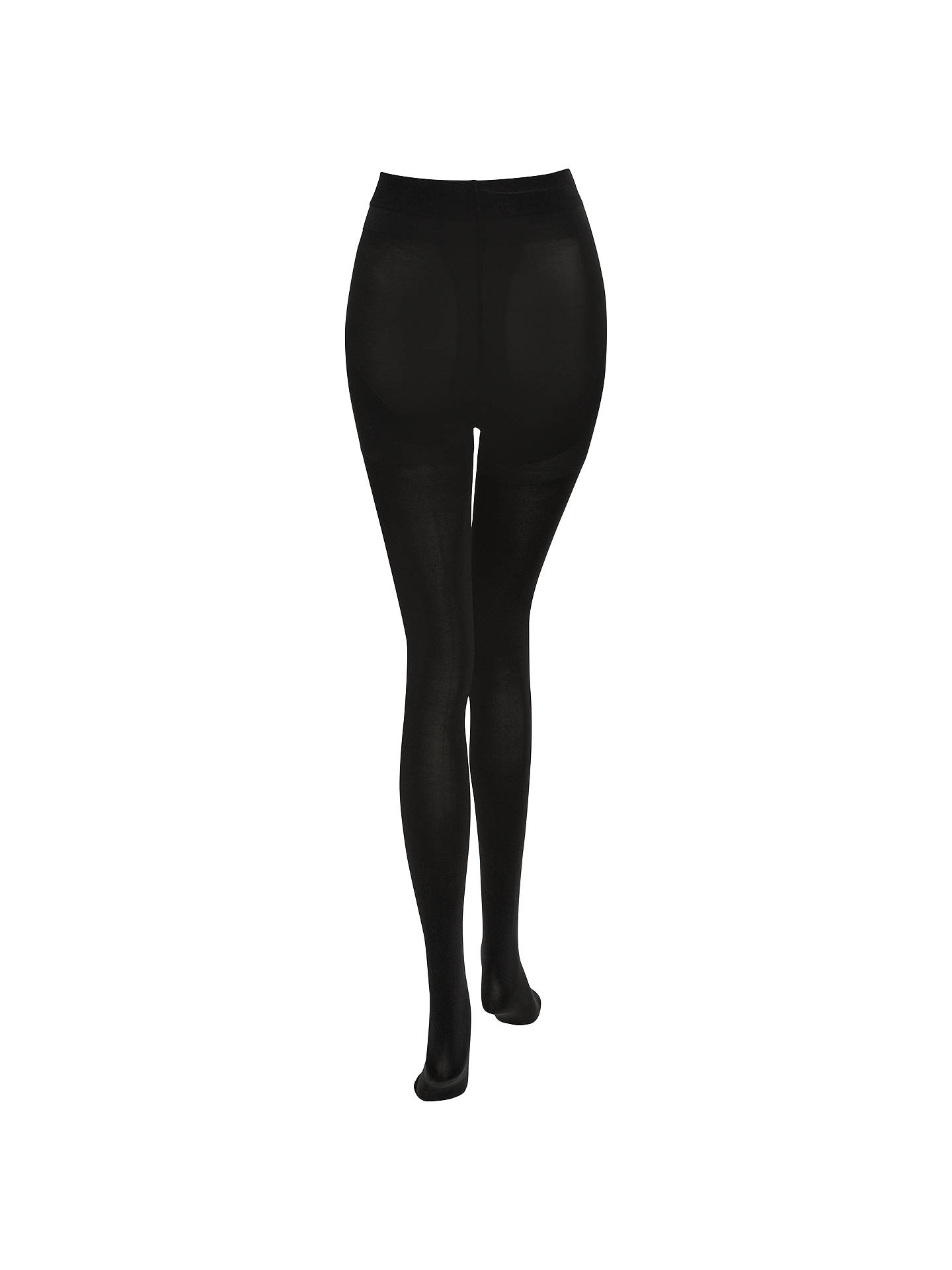 a9f65c0f82 ... BuyJohn Lewis   Partners 100 Denier Bodyshaper Opaque Tights