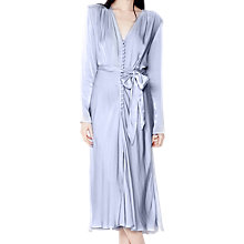 Buy Ghost Meryl Dress Online at johnlewis.com
