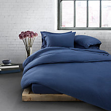Buy Calvin Klein Modern Cotton Body Cotton Blend Bedding Online at johnlewis.com