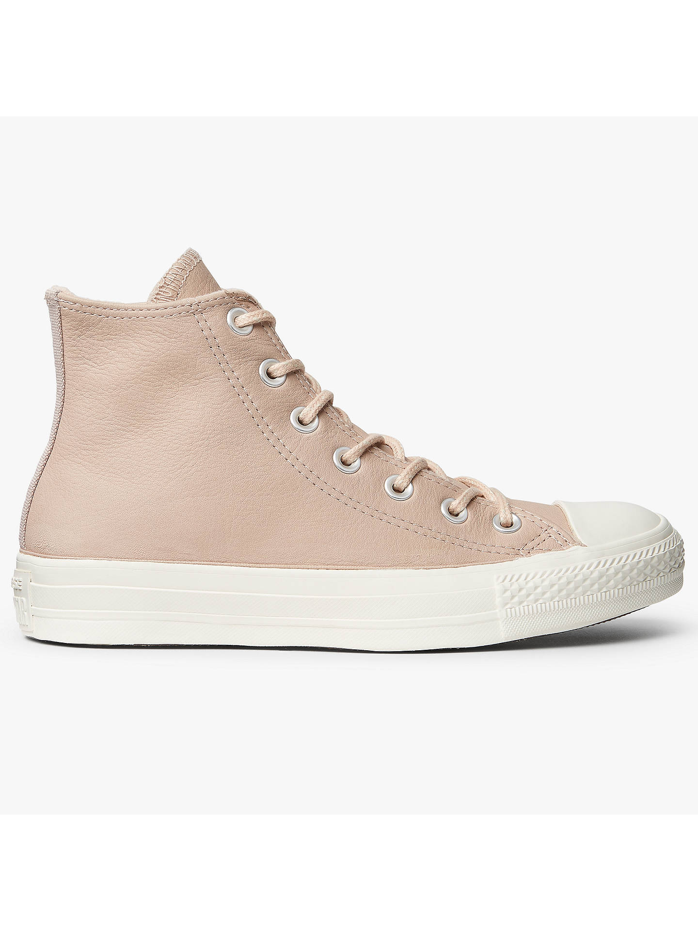 bb86ca74b95c39 Buy Converse Chuck Taylor All Star Ox High Top Trainers