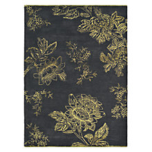 Buy Wedgwood Tonquin Rug Online at johnlewis.com