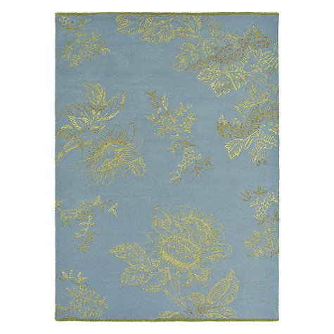 Wedgwood Tonquin Rug Online At Johnlewis