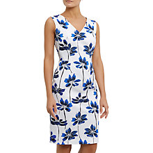 Buy Fenn Wright Manson Montpellier Dress, Multi Online at johnlewis.com