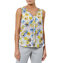 Buy Fenn Wright Manson Tuscany Top, Multi Online at johnlewis.com