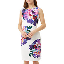 Buy Fenn Wright Manson Petite Monaco Dress, Multi Online at johnlewis.com