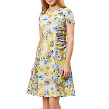Buy Fenn Wright Manson Tuscany Dress, Multi Online at johnlewis.com