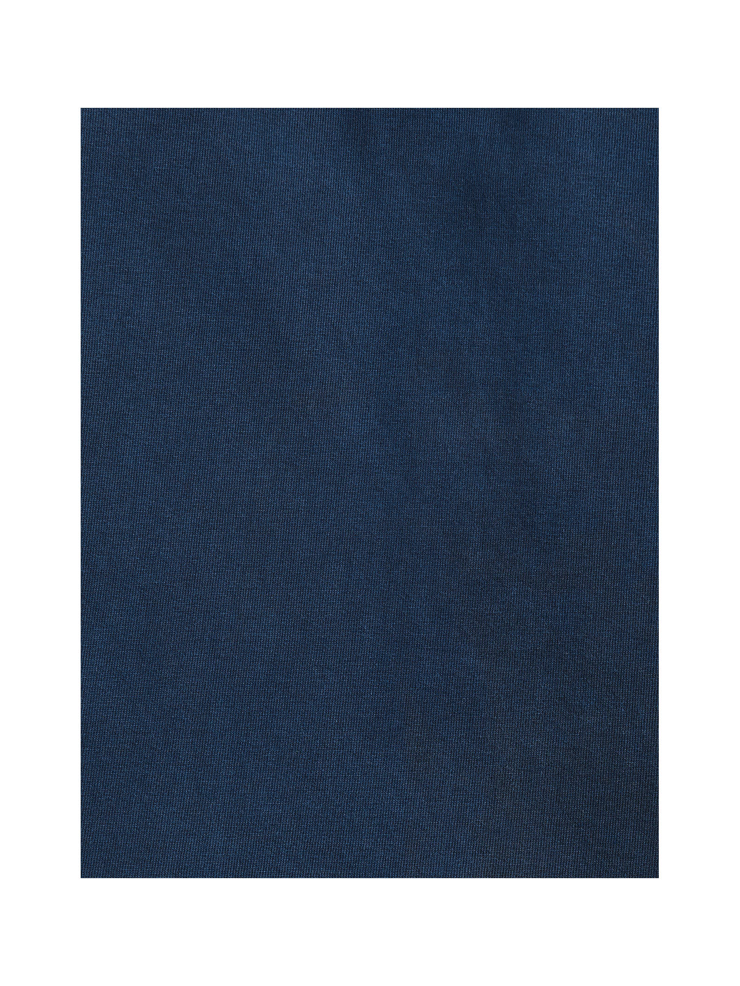 7afdab725db ... Buy Joules Parkside Rugby Jersey Top, French Navy, S Online at  johnlewis.com