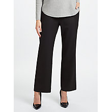 Buy John Lewis Easy Pull On Trousers Online at johnlewis.com