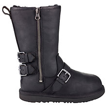 Buy UGG Children's Kalia Boots Online at johnlewis.com