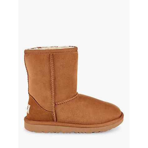 ugg classic short buy