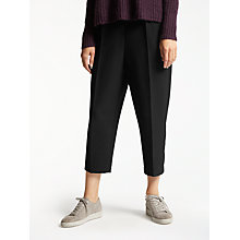 Buy Kin by John Lewis Peg Leg Trousers Online at johnlewis.com