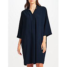 Buy Kin by John Lewis Oversized Kimono Dress Online at johnlewis.com