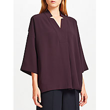 Buy Kin by John Lewis Kimono Oversized Top Online at johnlewis.com