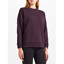 Buy Kin by John Lewis Sweatshirt Online at johnlewis.com