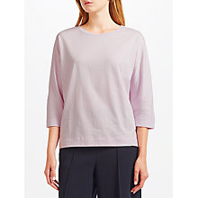 Buy Kin by John Lewis Crew Neck T-Shirt Online at johnlewis.com