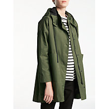 Parkas | Women's Coats & Jackets | John Lewis