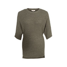 Buy Fat Face Hayley Jumper Online at johnlewis.com