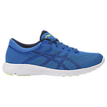Buy Asics NitroFuze 2 Men's Running Shoes Online at johnlewis.com