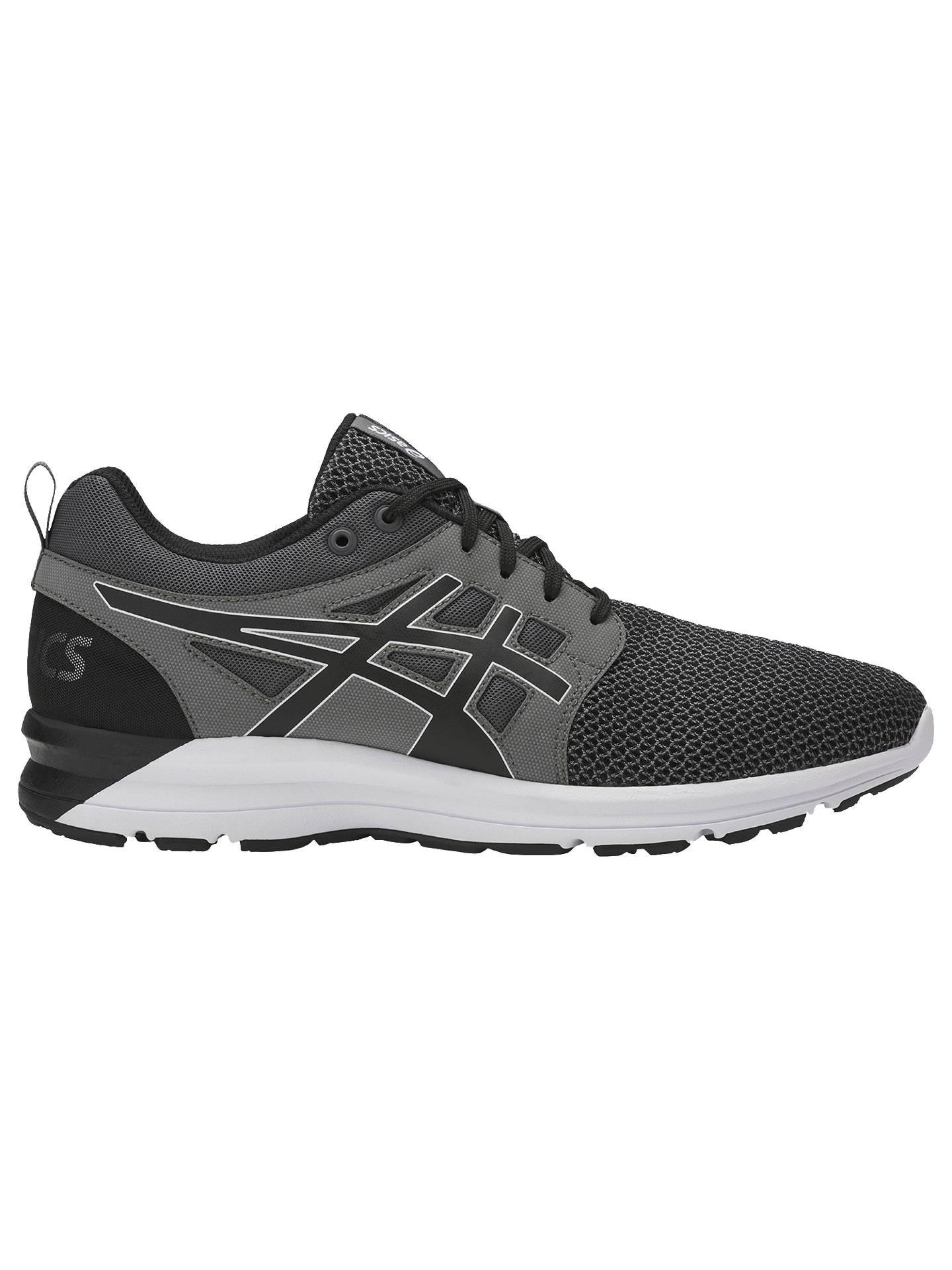 36f1ada57d3e Buy Asics GEL-Torrance Men s Running Shoes