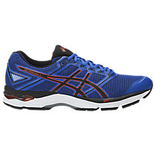 Buy Asics GEL-PHOENIX 8 Men's Running Shoes Online at johnlewis.com