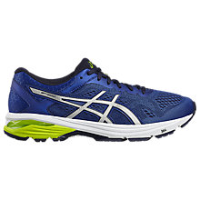 Buy Asics GT-1000 6 Men's Running Shoes Online at johnlewis.com