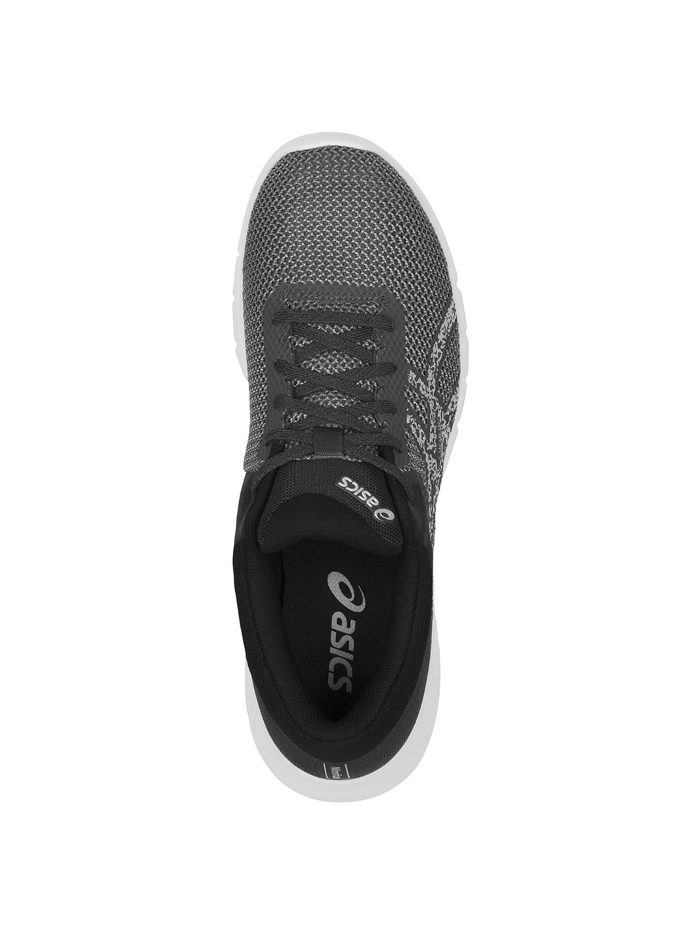 44bbc8104380 Asics NitroFuze 2 Men s Running Shoes at John Lewis   Partners