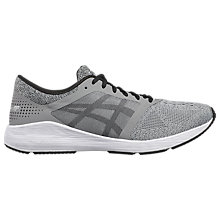 Buy Asics RoadHawk FF Men's Running Shoes Online at johnlewis.com