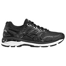 Buy Asics GT-2000 5 Men's Running Shoes Online at johnlewis.com