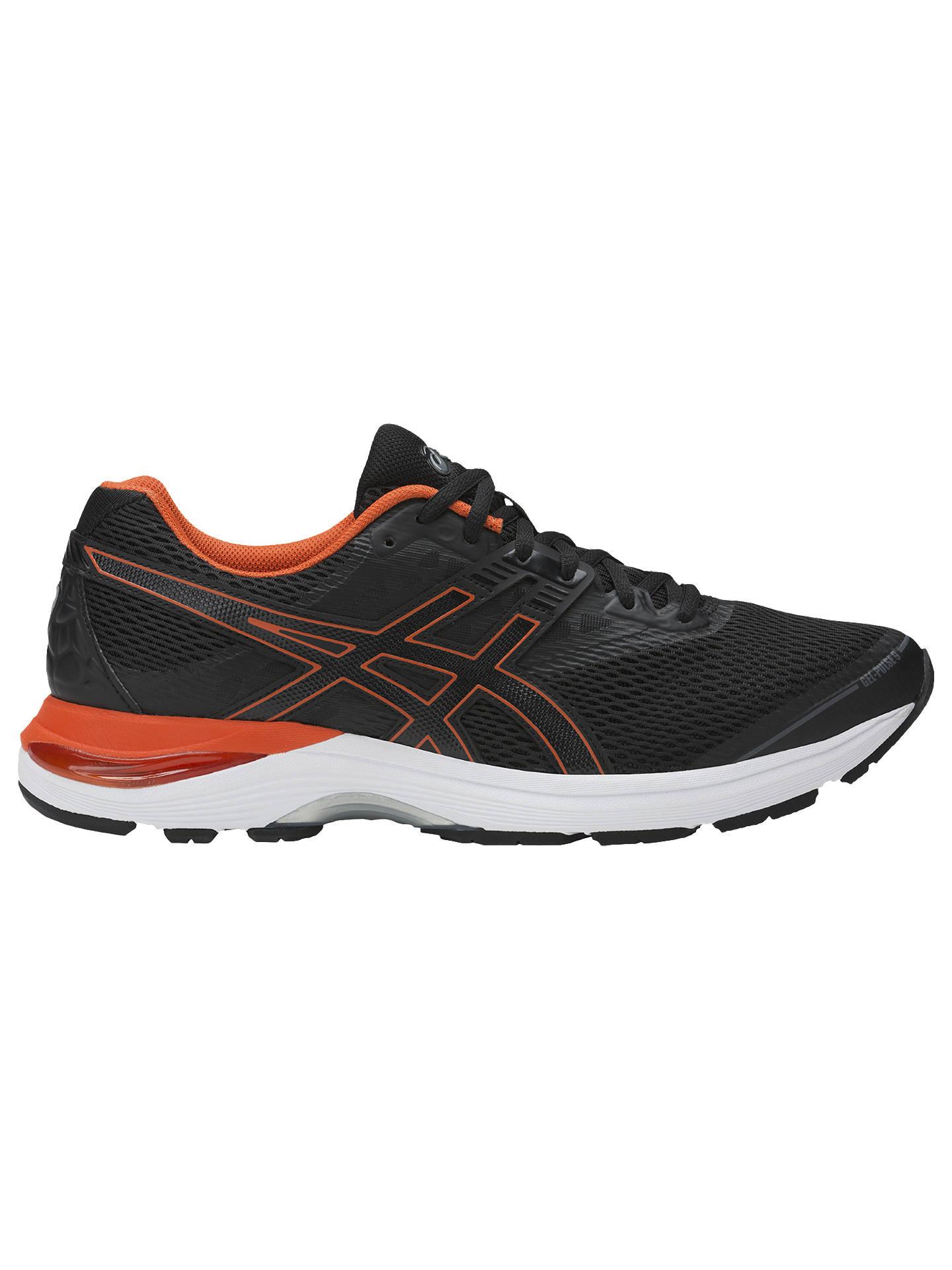 ASICS Men's Gel Pulse 9 Running Shoes