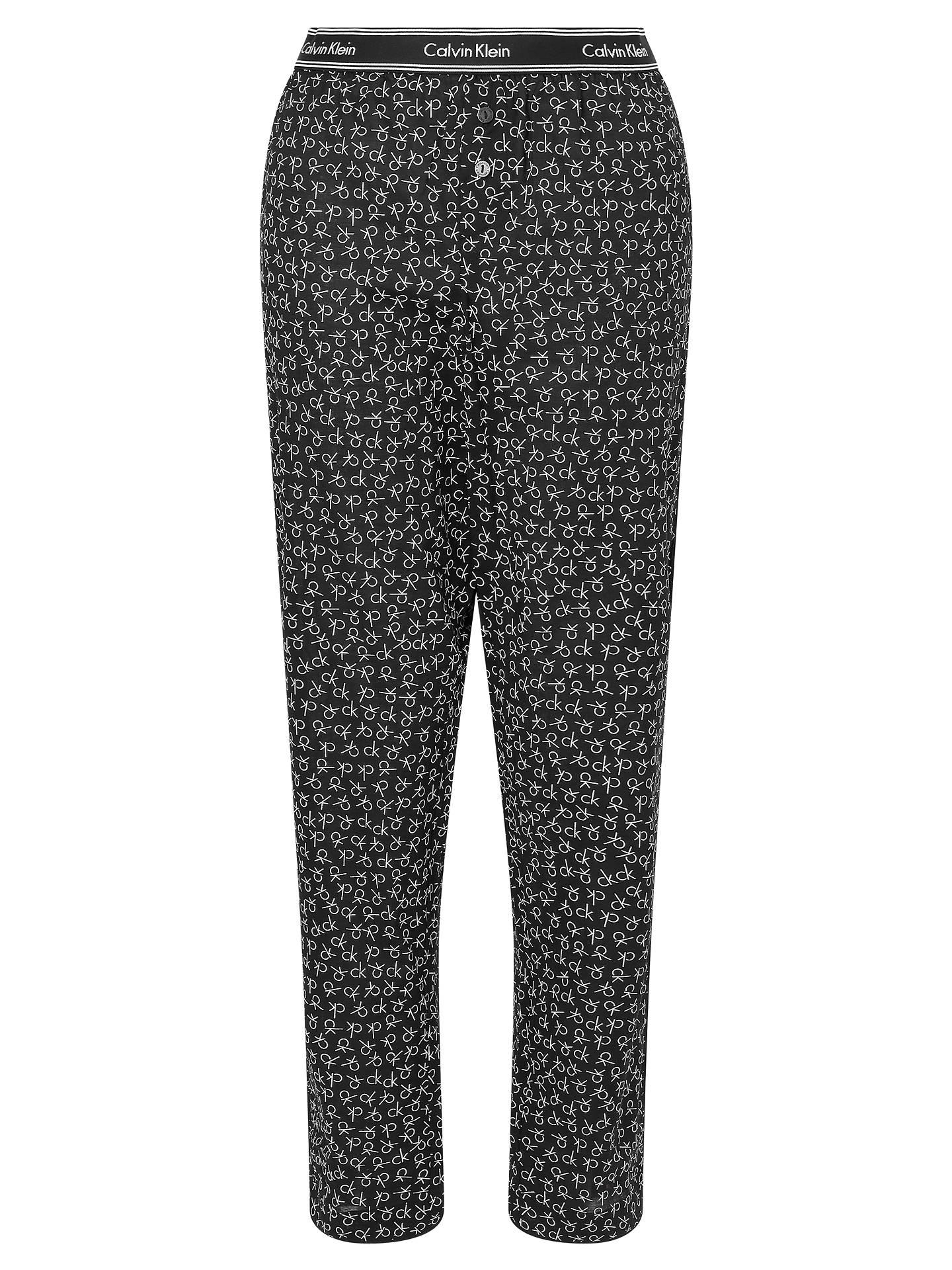 Calvin Klein Pyjamas Women | Debenhams