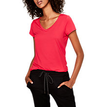 Buy Lolë Repose Yoga Top Online at johnlewis.com