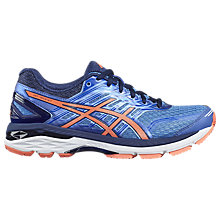 Buy Asics GT-2000 5 Women's Running Shoes Online at johnlewis.com