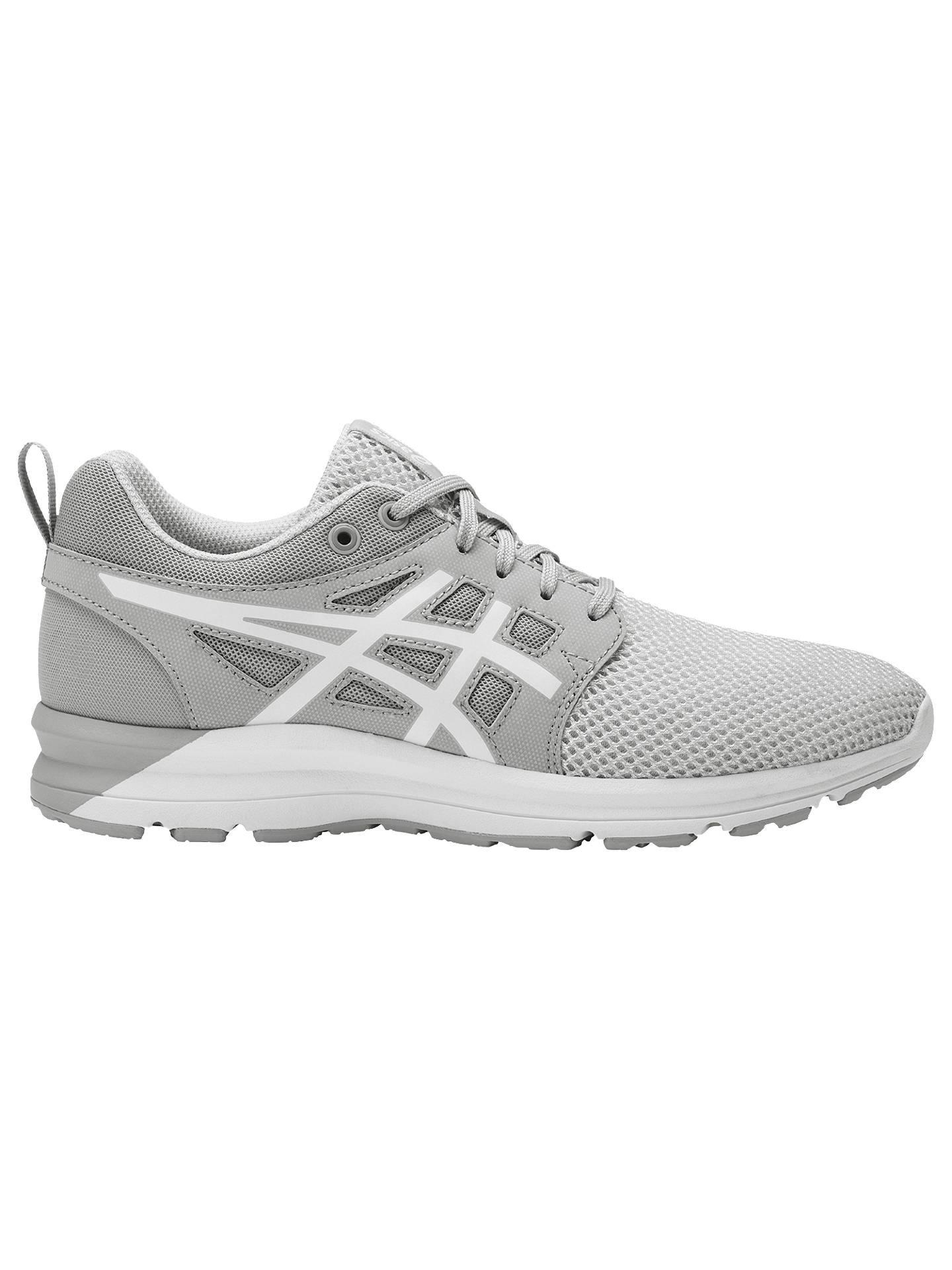f01ce5e39 Asics GEL-Torrance Women s Running Shoes