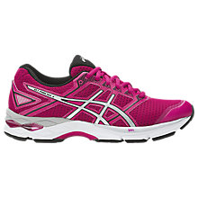 Buy Asics GEL-PHOENIX 8 Women's Running Shoes Online at johnlewis.com