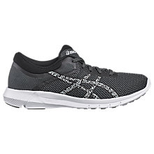 Buy Asics NitroFuze 2 Women's Running Shoes Online at johnlewis.com