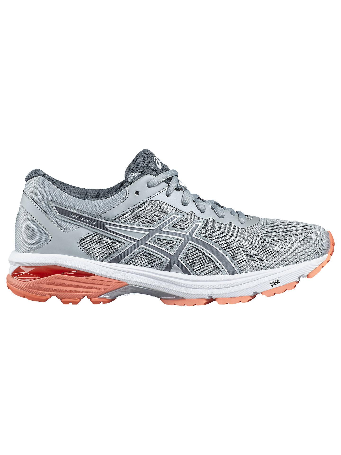 Asics GT 1000 6 Women's Running Shoes