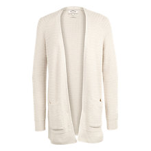 Buy Fat Face Harriet Cardigan Online at johnlewis.com