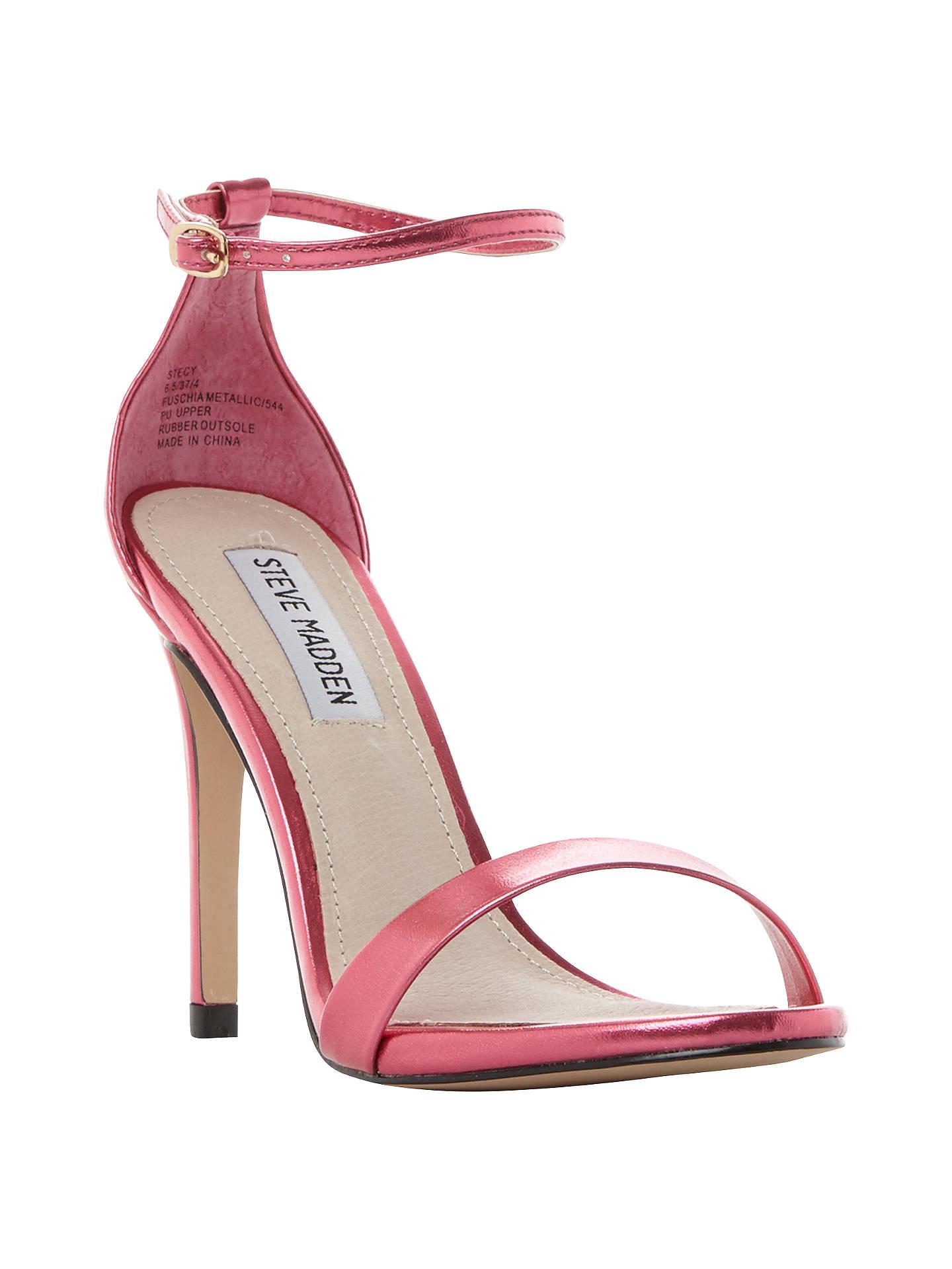 2632d059808 Buy Steve Madden Stecy Stiletto Sandals