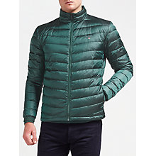 Buy Gant Airlight Down Jacket Online at johnlewis.com
