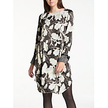 Buy Modern Rarity Archive Print Dress Online at johnlewis.com