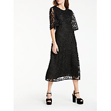 Buy Somerset by Alice Temperley Lace Dress Online at johnlewis.com