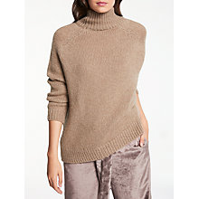 Buy Modern Rarity Sparkle Knit Jumper Online at johnlewis.com